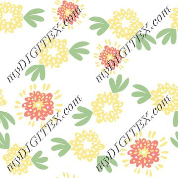 Cheerful Floral5-01
