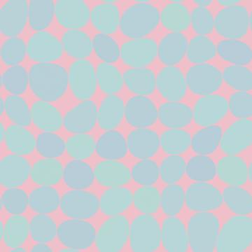 Simple Dot Pattern