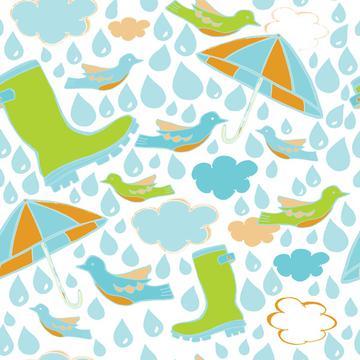 Rainy Day 1-01