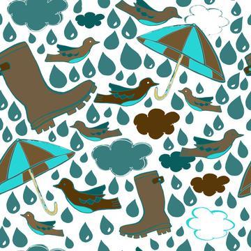 Rainy Day 3-01