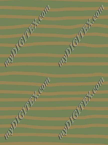 Subtle Stripes Pattern