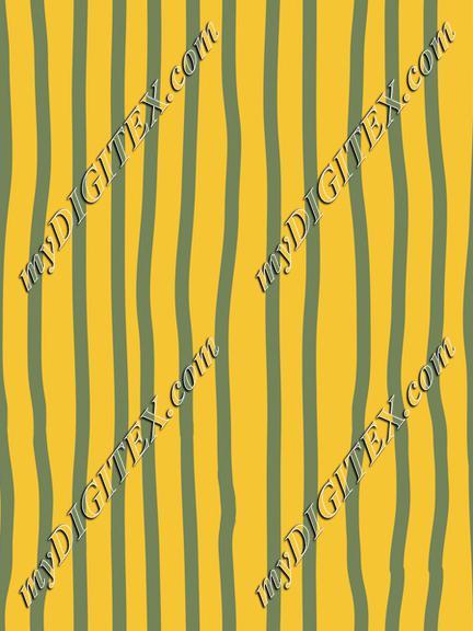 Stripes Coordinating Pattern