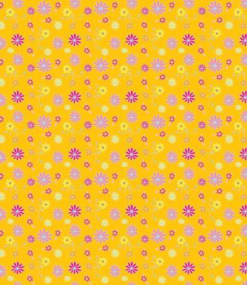 masterclass 1 yellow