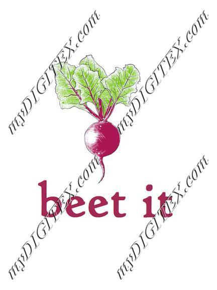 shutterfly beet