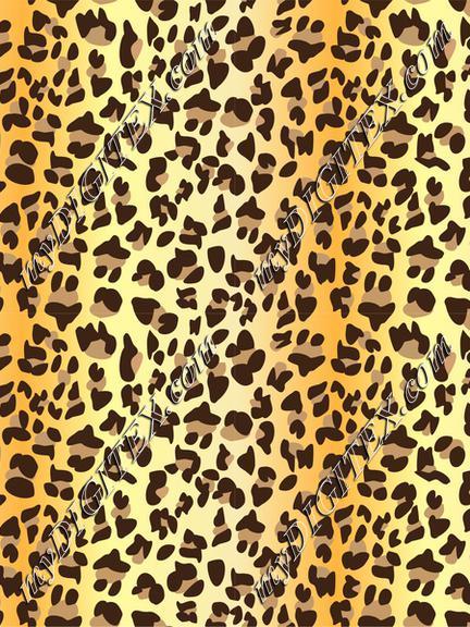 Cheetah Skin, Leopard Skin, Cheetah Print