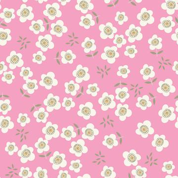 pink bouquet4-03