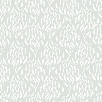 serene gray-01