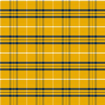 Tartan Maker (Mountaineers)