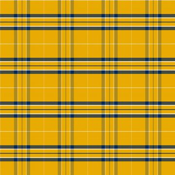 Tartan Maker (Mountaineers) 2