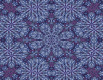 purplekallongsdw