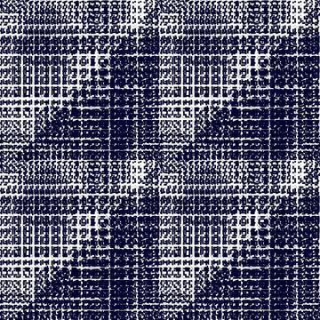 1726x#digitex