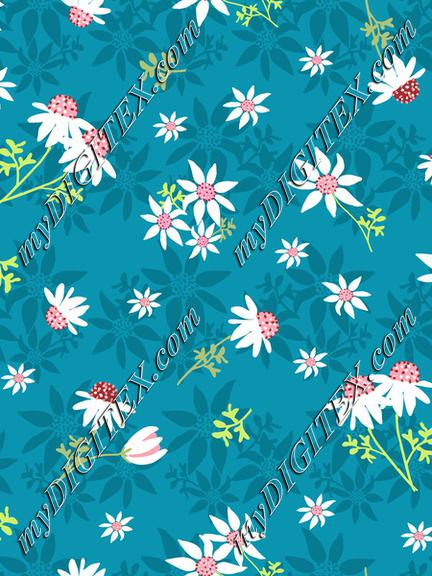 Flannel-Flowers-Aqua