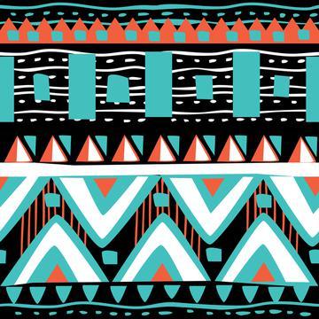 Southwest Tribal 1