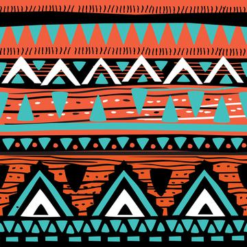 Southwest Tribal 3