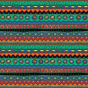 African Art (B)