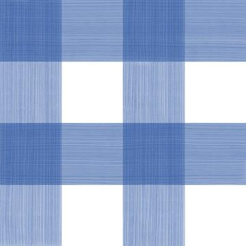 colbalt plaid strie merged 2