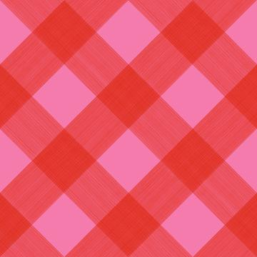 9010988_r6-diagonal-valentine-buffalo-plaid