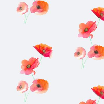 NK108poppies