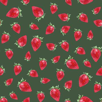 NK103strawberry