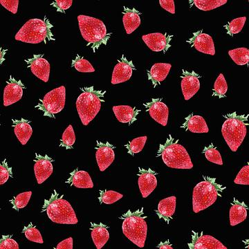NK102strawberry