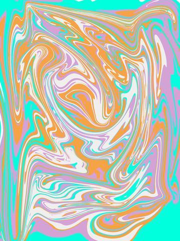 KK's Marble Masterpiece
