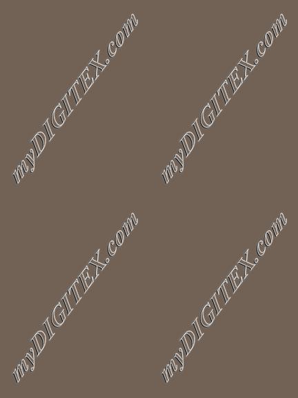 HP H 726255