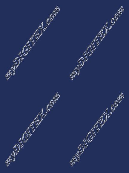 HP R 222F5B