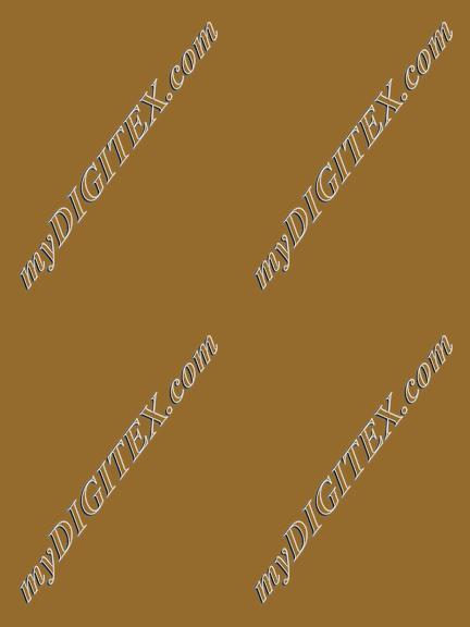 HP R 946B2D