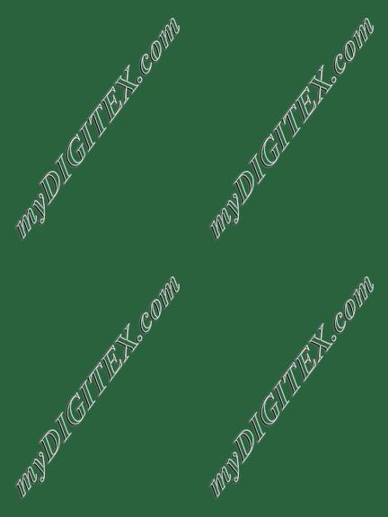 HP S 2A623D