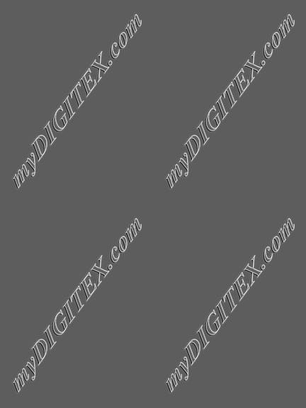 HP S 5D5D5D