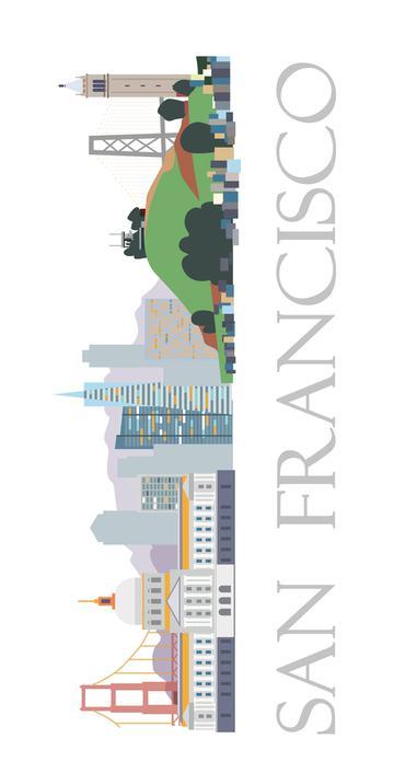 san francisco cropped